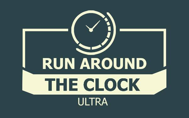 Run Around The Clock Ultra & Pancharevo Backyard Ultra NEWS