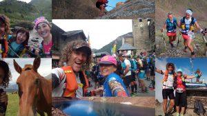 R.I.P Andorra Ultra Trail Vallnord :-(