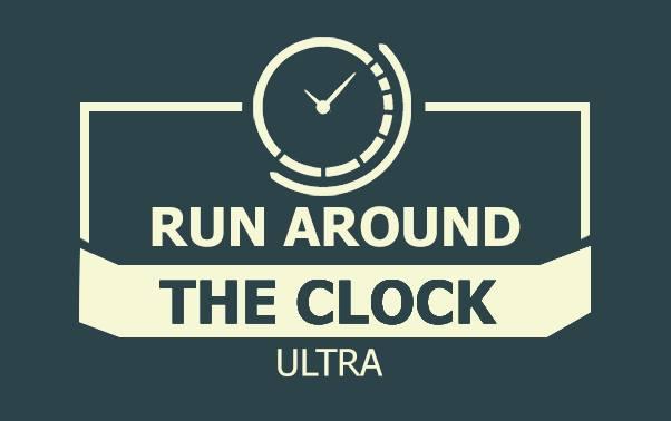 Run Around The Clock Ultra & Pancharevo Backyard Ultra NEWS